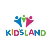Articole pentru copii, jucarii, haine, accesorii,carti